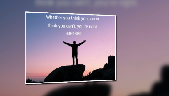 The Best Motivational And Inspirational Quotes About Success