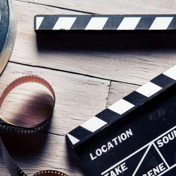 Quiz – Guess the Movie Based on Just One Photo