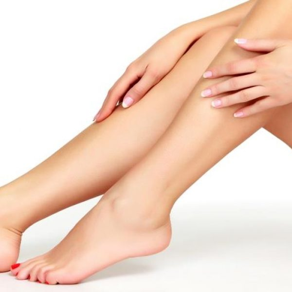 What Are Varicose Veins, And What Causes Them?