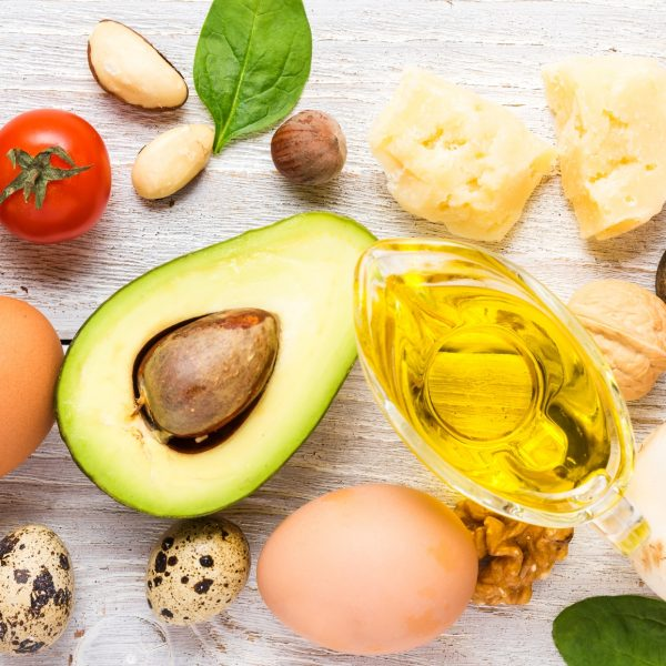 Making Keto Effective For Your Body – Ketogenic Diet