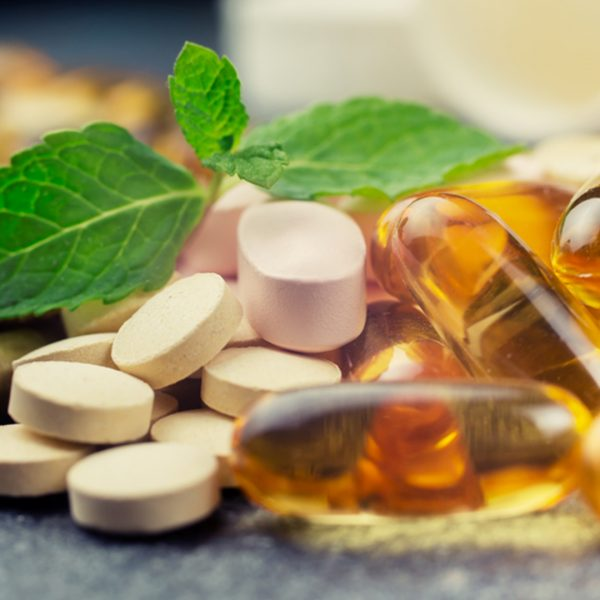 Alcohol, Drugs, and Supplements