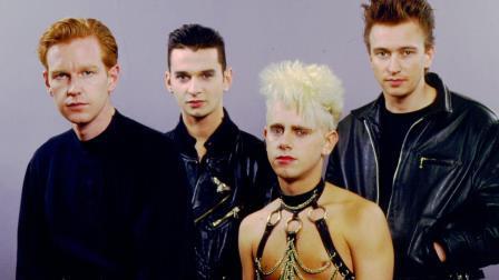 """Depeche Mode – """"Little 15"""""""